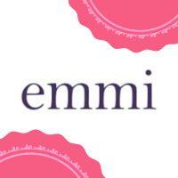 エミ2018年福袋予約