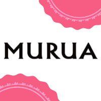 ムルーア2018年福袋予約