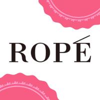 ロペ2018年福袋予約