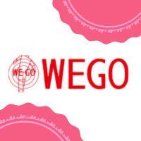 WEGOウィゴー2018福袋予約