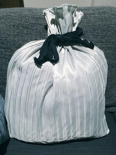 KBF福袋2018巾着シンプル