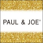 ポール&ジョークリスマスコフレ2018の予約はこちら!