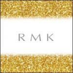 RMKアールエムケークリスマスコフレ2018の予約ができるのはココ