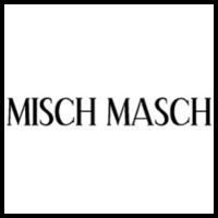 iミッシュマッシュ福袋予約