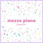 メゾピアノジュニア福袋2020の予約はこちら