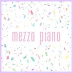 メゾピアノ福袋2020の予約はこちら