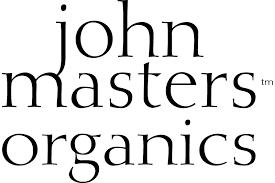 ジョンマスターオーガニック福袋予約
